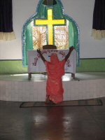 rvh-church-photo.jpg