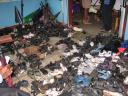 Used Shoe Sale