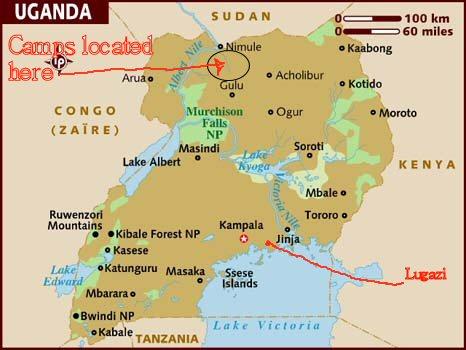 map-uganda.jpg
