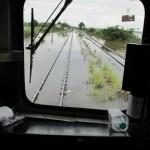 rail line 2